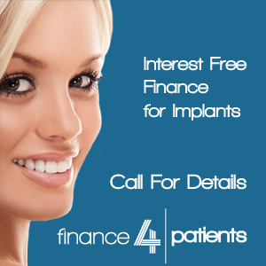 Finance 4 Patients2