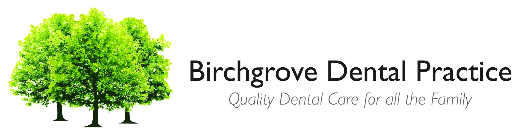 Birchgrove Dental Practice
