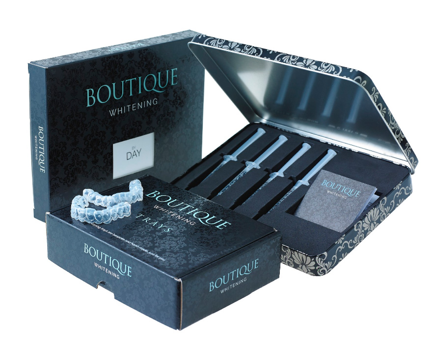Boutique-whitening